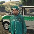 GerPolizeiZollMods