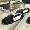 LSPD pack: Check