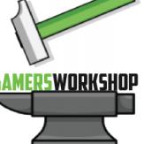 GamerDanger