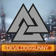 DevilDogGunny