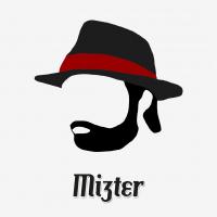Mi3ter