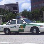 OfficerGlock