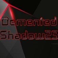 DementedShadow23