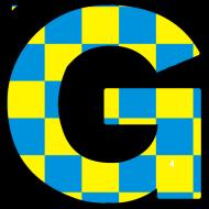 Gazarhya