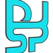 DJShaneypup