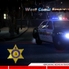 Riverside County Sheriff News & TV
