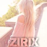 ZiriX