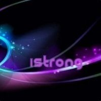 iStrong