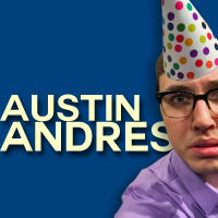 austinandres