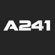 Aussie241