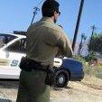 OfficerFirst
