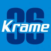 Krame86