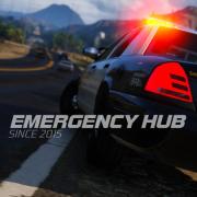 Emergency Hub