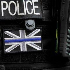 OfficerJones99