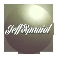 JeffSpaniol