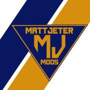 MattJeter