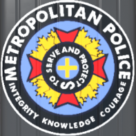 Officer Skizm