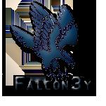 falcon3y