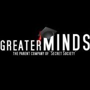 GreaterMinds