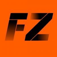 FeZogh