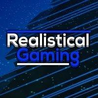RealisticalGaming