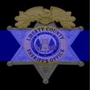 Deputy Peyton