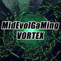 MidEvolGaMingVORTEX