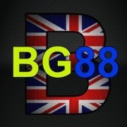 BritishGamer88
