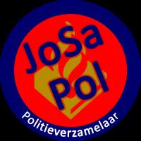 josap11