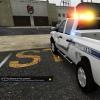 Port Police
