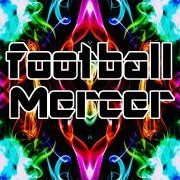 FootballMercer