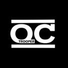 QuebecTrooper