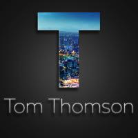 TomThomson