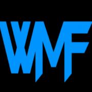WatchMyFootwork