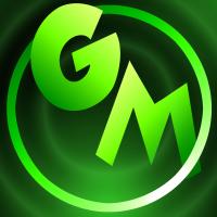 GamerMelon