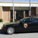 OfficerIntelligent286