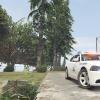 Utah Highway Patrol 2012 Dodge Charger PP