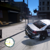 GTAIV 2017-01-13 01-45-10-19.png