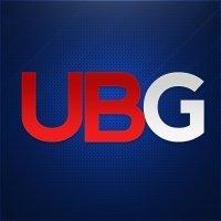 UBGaming22