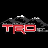 TRDOffroad03