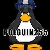 PolGuin255