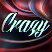 NewbCrazy
