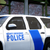 GTAIV 2017-02-10 18-00-19-55 - Copy.png