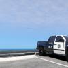 Silverado K9 Units