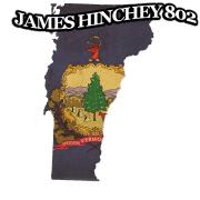 jameshinchey802