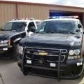 OfficerBHazlewood