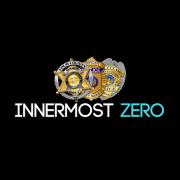 InnermostZero