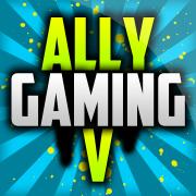 AllyGamingV