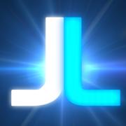 JackLabs