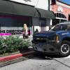 Reno Police 2013 Chevy Tahoe SSV
